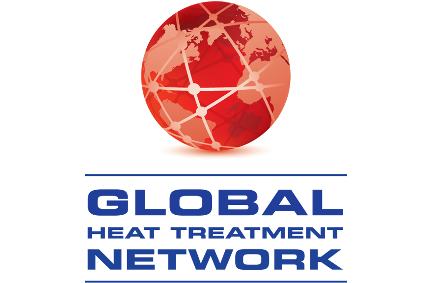 Global Heat Treatment